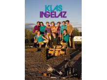 Sommarlund - Klas-Ingelaz