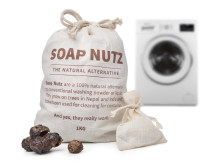 Soap Nutz Vaskenødder