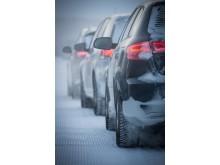 Talviteillä ajetaan yhä vähemmillä nastoilla:Nokian_Hakkapeliitta_8_044.jpg