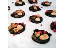 Bak- och Chokladfestivalen