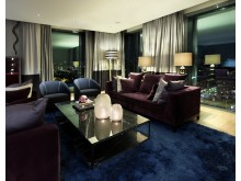 Juliusviten - Clarion Hotel Post