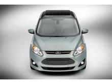 Ford C-Max Solar Energi Concept_4