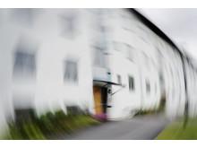 Snurrigt på den svenska hyresmarknaden
