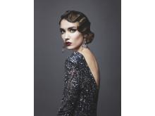 Timeless elegance – Glam Now