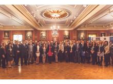 Allianz Scholarship Programme 2015