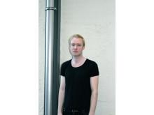 Joel Prehn Andersson