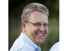 Tomas Gustafsson bloggar om SAP och teknik på Implemabloggen