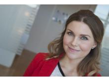 Camilla Hager - HvabeHager