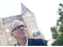 Jan-Inge Isacsson