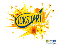 Hogia Kickstart Challenge