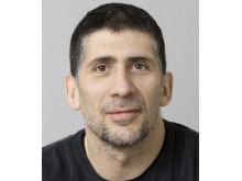 Carlos Stråberg Romero, Skyddsvärnets Träningslägenheter