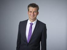 Lars Nygaard VD