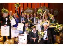 Vinnare Guldstänk2