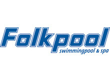 Folkpool logotyper