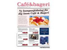 Framsida_kampanjtidning_cafebageri
