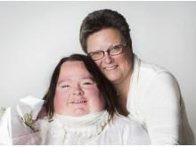 Ulrika är Årets Bröstvän 2015