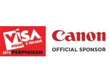 Visa_Canon