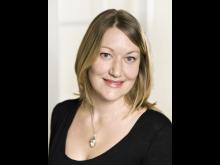 Hanna Berheim, pr-konsult