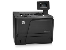 HP LaserJet Enterprise 400 M401