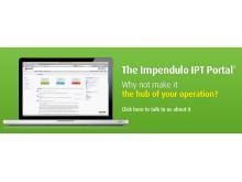 Impendulo IPT Portal