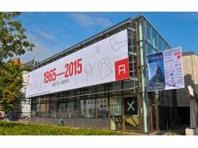 BIMobject® is a proud sponsor of BIM conference in Aarhus