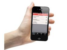 Digipost på mobil (2)