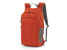 Lowepro Photo Hatchback 22L punainen
