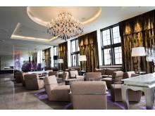 Clarion Collection Hotel Havnekontoret - Salong