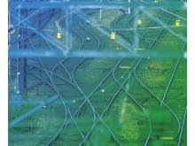 Signalsystemteknologi allmän