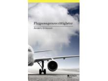 Flygpassagerares rättigheter