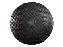 Norton BearTex - Rapid Prep - Steunschijf