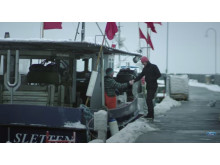 The Nordic Explorer - 4