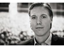 Mikkel Friis-Thomsen, Sydbank