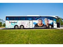 #samirviktorbussen