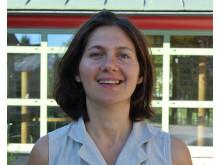 Carmen Cristescu
