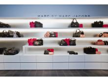 Marc By Marc Jacobs öppnar egen avdelning på NK.