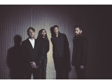 Imagine Dragons Pressbild