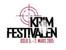 logo krimfestivalen