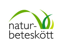 Naturbeteskött