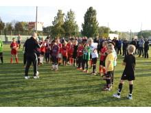 HuFF_Utbildningsprojekt20110912_med_SvenskaFotbollsAkademin