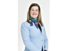 Eva-Lotta Sandberg