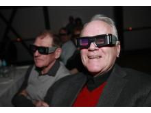 3D-Fest i Örebro