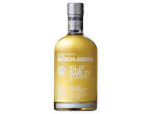 11296 Bruichladdich Islay Barley Rockside Farm Unpeated