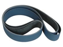 Schuurband Flexovit
