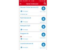 Ny Krak-app gør lokale erhvervsdrivende mere synlige - 3