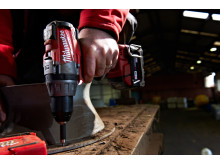 Milwaukee M18 FUEL™ - Tilanne02