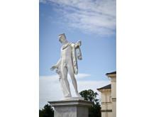 Drottningholms Slottsteater Apollo