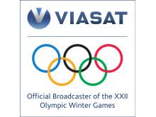 Viasat OS