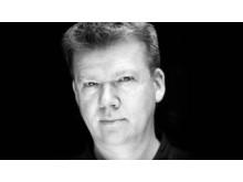 Ivan Alexandre regissör/director