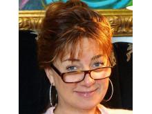 Tine Solheim